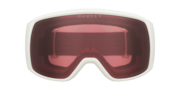Flight Tracker S Snow Goggles - Matte White