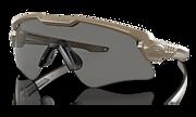 Standard Issue Ballistic M Frame® Alpha Array