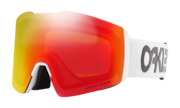 Fall Line XL Factory Pilot Snow Goggle thumbnail