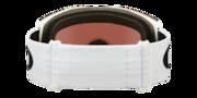 Fall Line XL Snow Goggles - Matte White