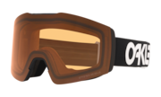 Fall Line XM Factory Pilot Snow Goggle thumbnail