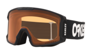 Line Miner™ Factory Pilot Snow Goggle thumbnail