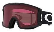 Line Miner™ Snow Goggles thumbnail