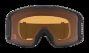 Line Miner™ XM Snow Goggles - Factory Pilot Black
