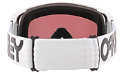 Line Miner™ XM Snow Goggles - Factory Pilot White