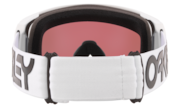 Line Miner™ XM Snow Goggles - Factory Pilot White