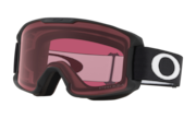Line Miner™ (Youth Fit) Snow Goggle