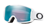 Line Miner™ (Youth Fit) Snow Goggle thumbnail