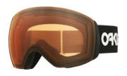 Flight Deck™ Factory Pilot Snow Goggle thumbnail