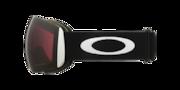Flight Deck™ XL Snow Goggles - Matte Black