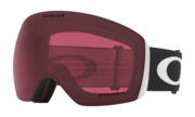 Flight Deck™ Snow Goggle thumbnail