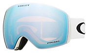 Flight Deck™ XL Snow Goggles