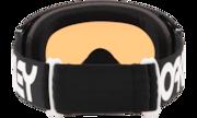 Flight Deck™ XM Snow Goggles - Factory Pilot Black