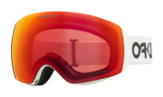 Flight Deck™ XM Factory Pilot Snow Goggle thumbnail