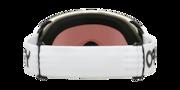 Flight Deck™ XM Snow Goggles - Factory Pilot White