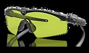 Standard Issue Ballistic M Frame® 3.0 Strike