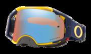 Airbrake® MX Goggle