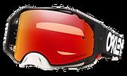 Airbrake® MX Factory Pilot Goggles thumbnail