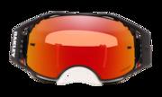 Airbrake® MX Goggle - Factory Pilot Black