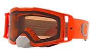 Front Line™ MX Goggles thumbnail