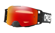 Front Line™ MX Factory Pilot Goggle thumbnail