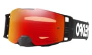 Front Line™ MX Factory Pilot Goggles thumbnail