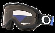O-Frame® 2.0 PRO XS MX Goggles thumbnail