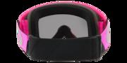 O-Frame® 2.0 PRO XS MX Goggles - Tuff Blocks Pink Gunmetal