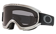 O-Frame® 2.0 PRO XS MX Goggles