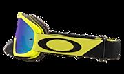 O-Frame® 2.0 PRO MX Goggles - B1B Green Gunmetal