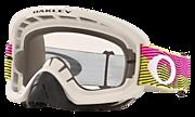 O-Frame® 2.0 PRO MX Goggles