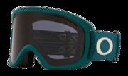 O-Frame® 2.0 PRO XL Snow Goggle thumbnail