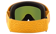 O-Frame® 2.0 PRO XM Snow Goggles - Prizm Icon Mustard