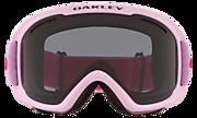 O-Frame® 2.0 PRO XM Snow Goggles - Lavender Rubine