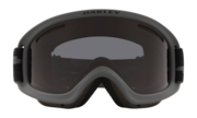 O-Frame® 2.0 PRO XS (Youth Fit) Snow Goggles - Grey Grenache Camo
