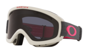 O-Frame® 2.0 PRO XS (Youth Fit) Snow Goggle thumbnail