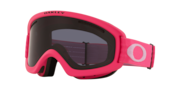 O-Frame® 2.0 PRO XS (Youth Fit) Snow Goggles
