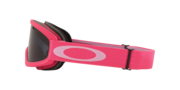 O-Frame® 2.0 PRO XS (Youth Fit) Snow Goggles - Rubine Lavender