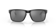 Standard Issue Holbrook™ Thin Blue Line Collection - Matte Black