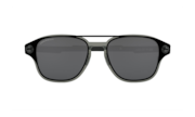 Coldfuse™ - Polished Black / Prizm Black Polarized