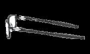 Outer Foil - Satin Black