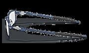 Outer Foil - Matte Dark Navy