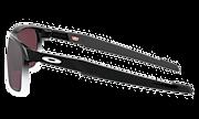 Portal X - Matte Black Ink Fade