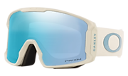 Line Miner™ XL Mark McMorris Signature Series Snow Goggles thumbnail