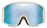 Line Miner™ XL Snow Goggles - Ghosted
