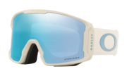 Line Miner™ Mark McMorris Signature Series Snow Goggle thumbnail
