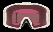 Line Miner™ Snow Goggles - Lunar Rock