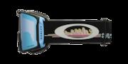 Line Miner™ XL Snow Goggles - Neon Destinations