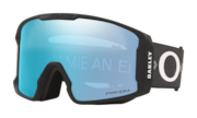 Line Miner™ Jamie Anderson Signature Series Snow Goggle thumbnail