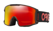 Line Miner™ Scotty James Signature Series Snow Goggle thumbnail